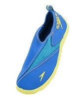 Speedo Kids' Surfwalker Pro Water Shoes