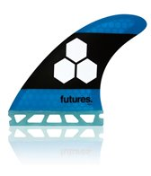 Future Fins Honeycomb AM1 Tri Fin Set