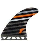 Future Fins Honeycomb FTP1 Tri Fin Set