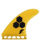 Future Fins Honeycomb AM2 Tri Fin Set