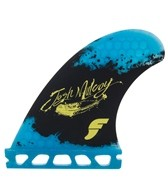 Future Fins Honeycomb Mulcoy 5 Fin Set