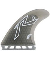 Future Fins Honeycomb Rusty 5 Fin Set
