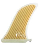 Future Fins Salty 9.25 Longboard Single Fin