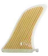 Future Fins Salty 10.25 Longboard Single Fin