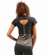 new-balance-womens-boylston-short-sleeve-running-top