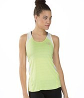 New Balance Women's Boylston Running Singlet