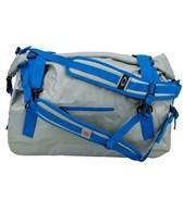 Oakley Motion 42 Backpack