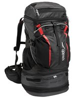 Speedo Tri Clops 50L Backpack