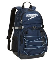 Speedo Record Breaker Backpack