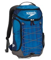 Speedo Quantum Backpack