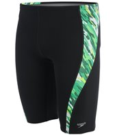 Speedo Team Camo Jammer