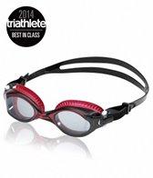 Speedo Bullet Goggle