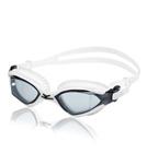Speedo MDR 2.4 Goggle