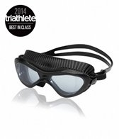 Speedo Caliber Mask