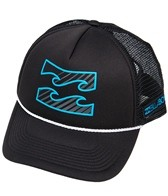 Billabong Boys' Amped Hat (Kids)