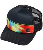 Billabong Boys' Invert Hat (Kids)