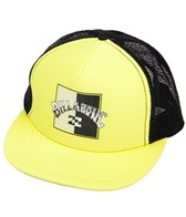 Billabong Boys' Legendary Hat (Kids)