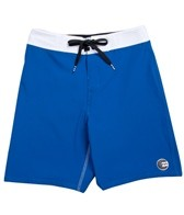 Billabong Boys' Habits Boardshort (9-14+)