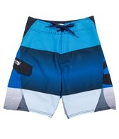 Billabong Boys' Occy Eclipse Boardshort (9-14+)