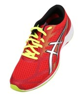 Asics Men's Gel-DS Racer 10 Running Shoe