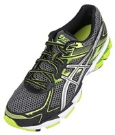 Asics Men's GT-1000 2 Wide Running Shoes