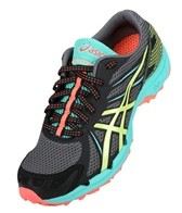 Asics Women's Gel-Fujiracer 3 Trail Running Shoes