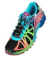 asics-womens-gel-noosa-tri-9-running-shoes