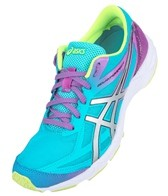 Asics Women's Gel-Hyper Speed 6 Running Shoes