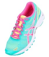 asics-womens-gel-ds-trainer-19-running-shoes