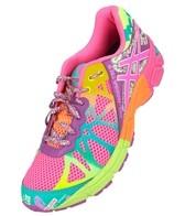 asics-kids-gel-noosa-tri-9-running-shoes