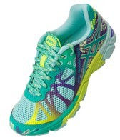 Asics Kid's Gel-Noosa Tri 9 Running Shoes