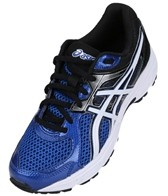 Asics Kid's Gel-Contend 2 Running Shoes