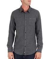 Rip Curl Men's Northern Haze L/S Flannel