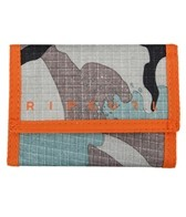 Rip Curl Men's Ambush Wallet