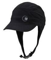 Billabong Men's Supreme Surf Neoprene Cap