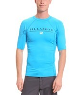 billabong-mens-all-day-s-s-fitted-rash-guard