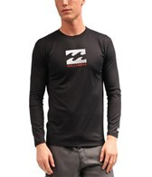 billabong-mens-chronicle-l-s-relaxed-fit-surf-shirt