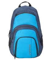 Dakine Campus 25L Street Backpack