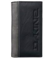Dakine Tucker Phone Wallet