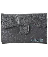 Dakine Women's Lexi Wallet