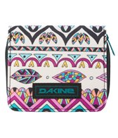 Dakine Women's Soho Wallet