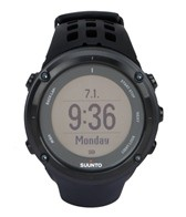 suunto-ambit2-hr-watch