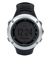 Suunto Ambit2 S Multi-Sport Watch