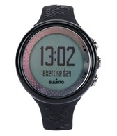 Suunto M5 Women's Movestick Watch