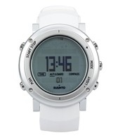 Suunto Core Crush ALU Watch