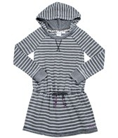 Roxy Girls' Frosty Dress (7-16)