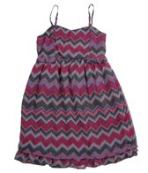 roxy-girls-shake-it-dress-(7-16)