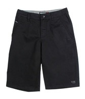Quiksilver Boys' All Stoked Walkshort (10-18)