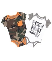 quiksilver-boys-play-pen-onesie-(0-12mos)