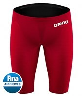 Arena Powerskin Carbon Pro Jammer Tech Suit